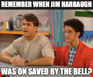 save by the bell