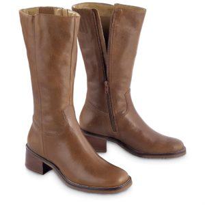 rockport women boots