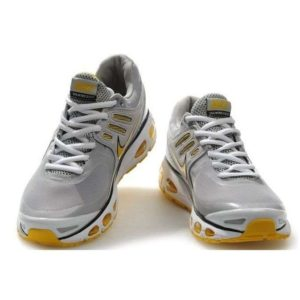 athletic mens shoes