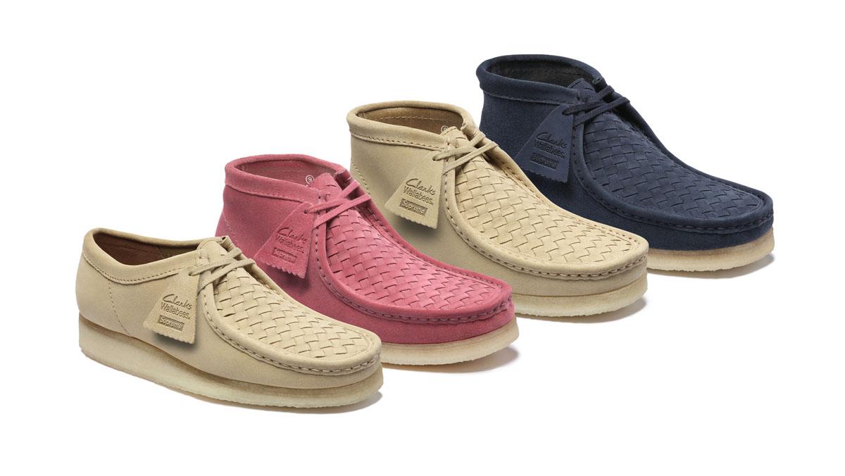clark-shoes