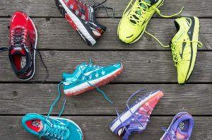 online shoes.com