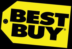 best buy for appliances