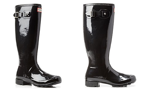 women's cold weather boots