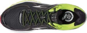 mens shoes brooks adrenaline running shoes