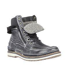 steve madden winter boots