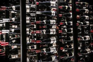 amazon shipping wine