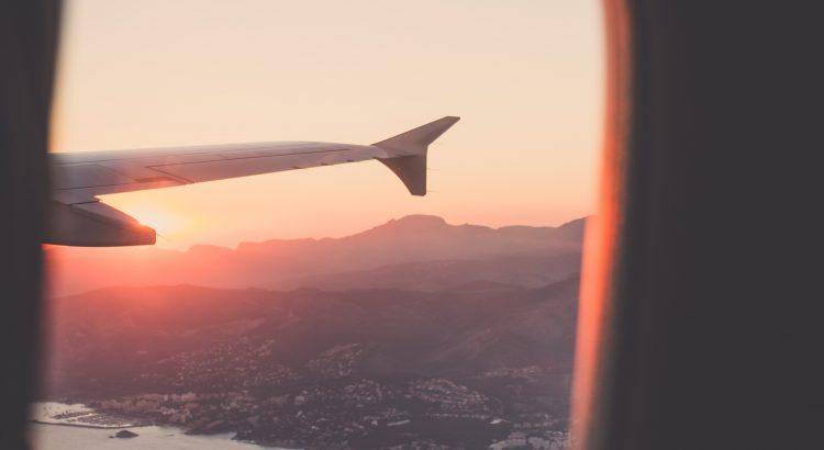 hacks for traveling