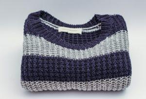 sweater season shopping