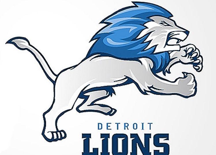 Detroit lions vs miami dolphins