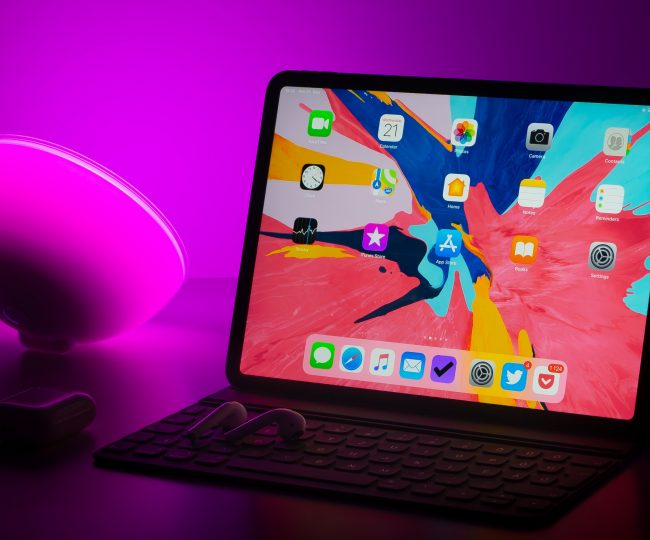 gadgets you will want in 2019