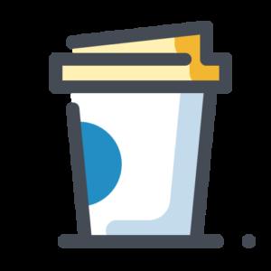 coffee deals