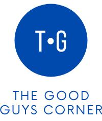 The Good Guys Corner